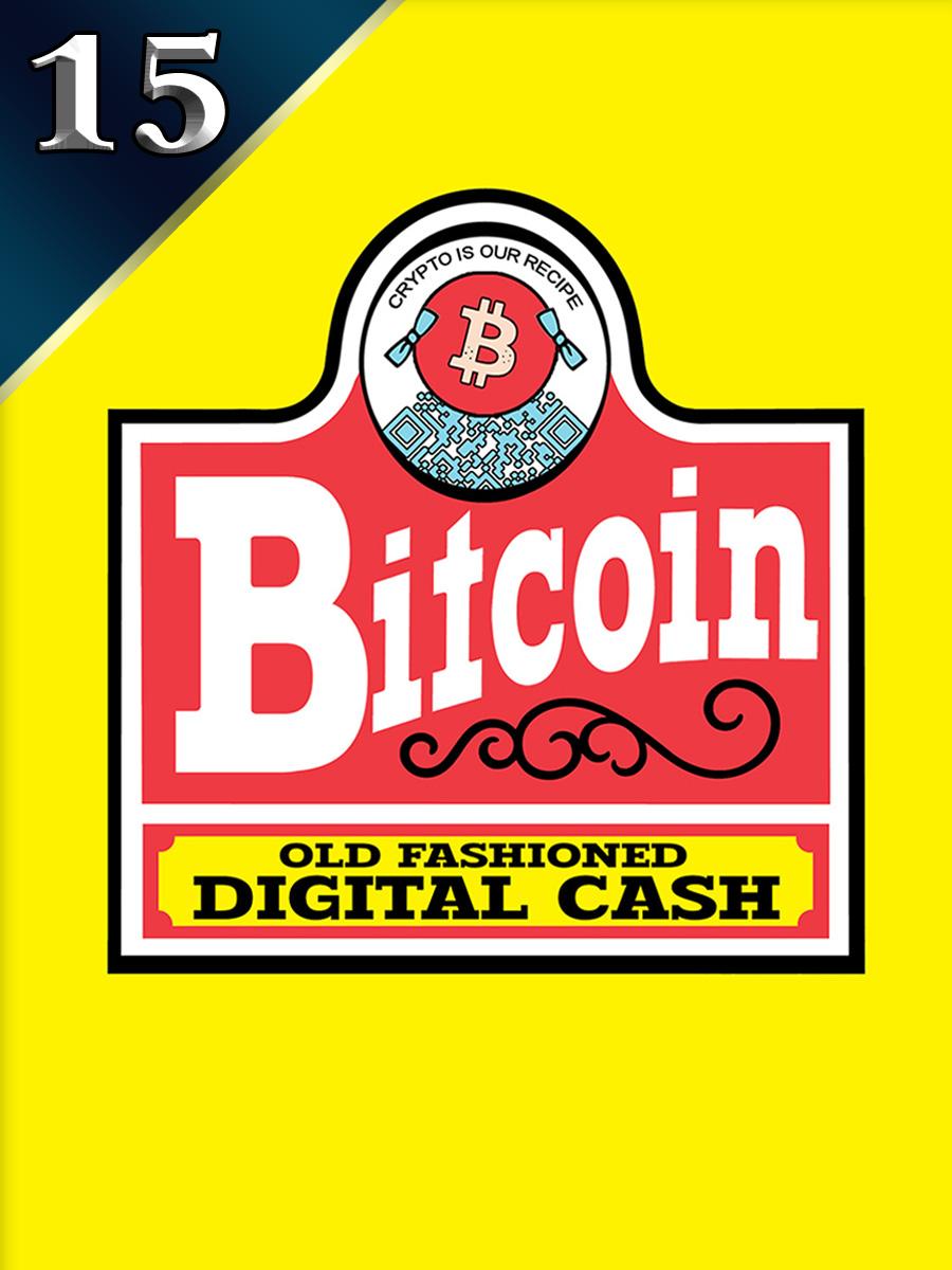 DigitalCash
